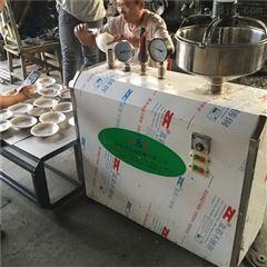 HSW-60致富型扒糕机专业
