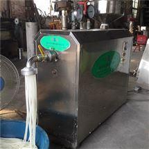 蒸汽式米线机生产厂家