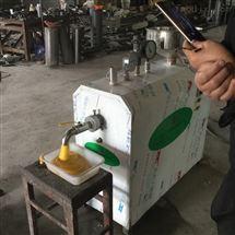 HSJ-60专业搅团机厂家