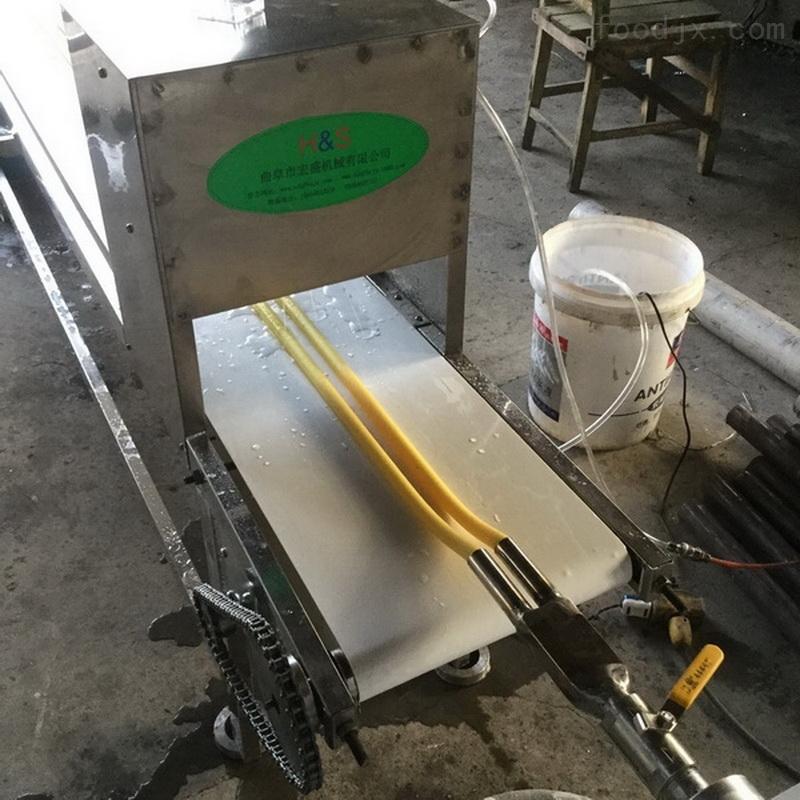 自熟型黄姜籺机购机优惠