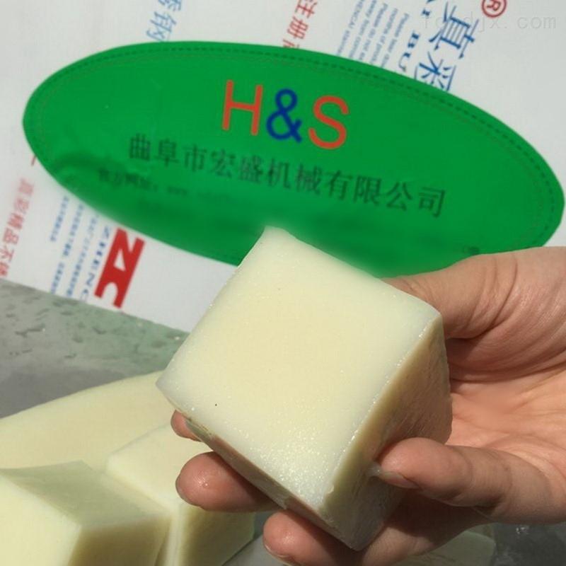四川米豆腐设备制造