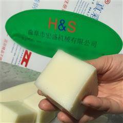 HS-60宏盛品牌米豆腐设备报价