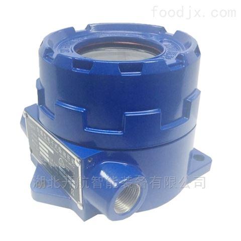 EVS1105S1-151-110电动机电子式振动开关