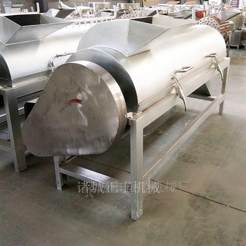 厂家供应超低价猪蹄刨毛机