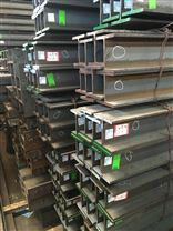 常州市英标H型钢经销商 资源现货销售