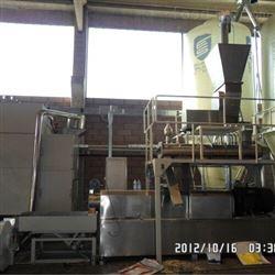 CY75晨阳素肉大豆组织蛋白生产线