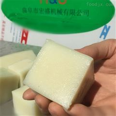 HS-60畅销款专业米豆腐机