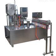 BW-500供应无菌纸盒灌装机设备