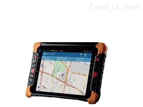 临湘市供应南方GIS手持采集系统N80