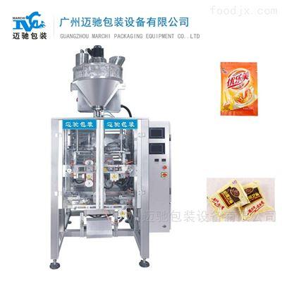 广州粉末自动包装机