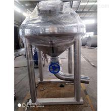 真空吸料罐投料罐 自动加料机