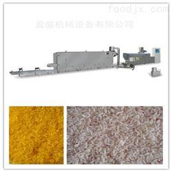 YS70-II速食米生产线