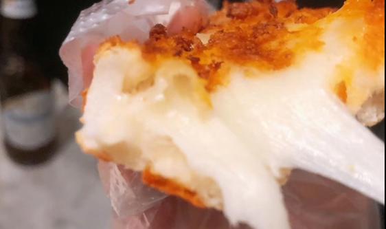 奶酪产业潜力大 引入原制奶酪生产设备成发展重点