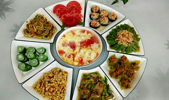 中小學學生餐相關標準即將實施 守護校園食品安全