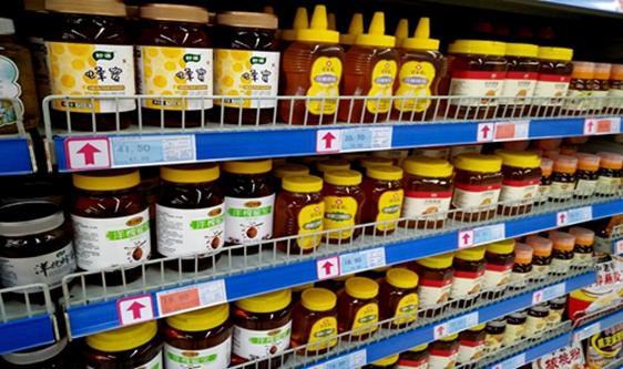 """养蜂产业发展遇难题 科技创新赋力""""甜蜜""""事业"""