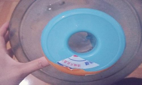 山西桶装饮用水生产清洗消毒团标征求意见于今日结束