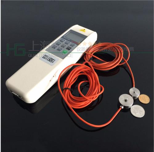 电子压力测试仪