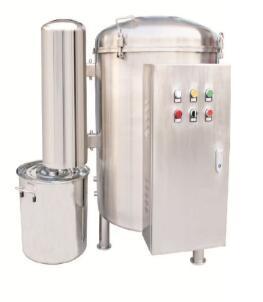 家用全自动酿酒机