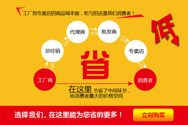 <strong><strong>广东酒鬼花生油炸机燃气加热省成本</strong></strong>
