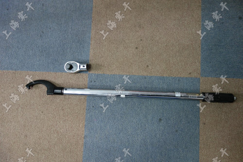 勾型头扭工具/勾型头扭矩工具/勾型头矩工具