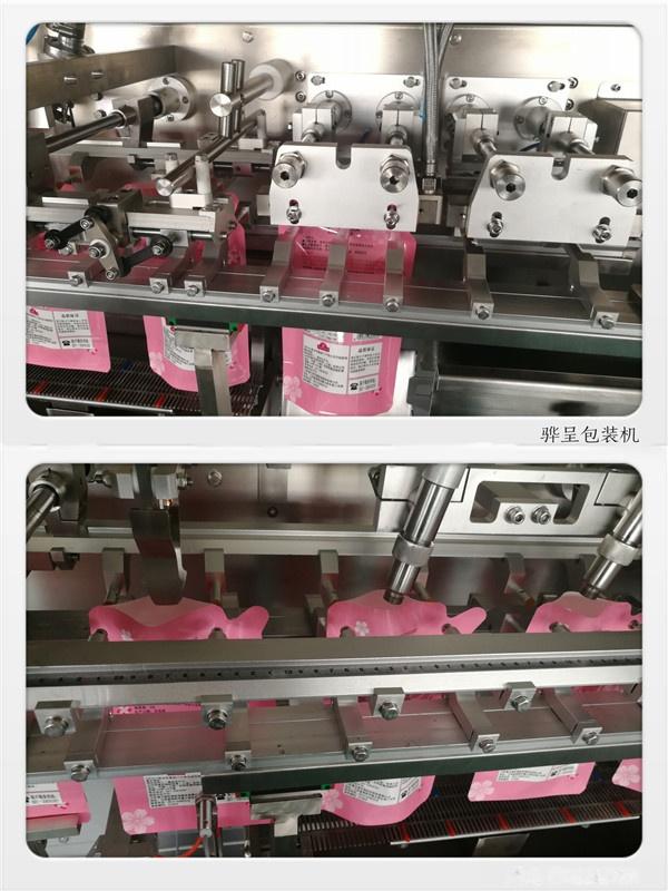 骅呈包装机-洗衣液包装机 hc细节.jpg