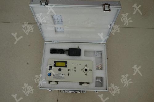 电批矩测试仪
