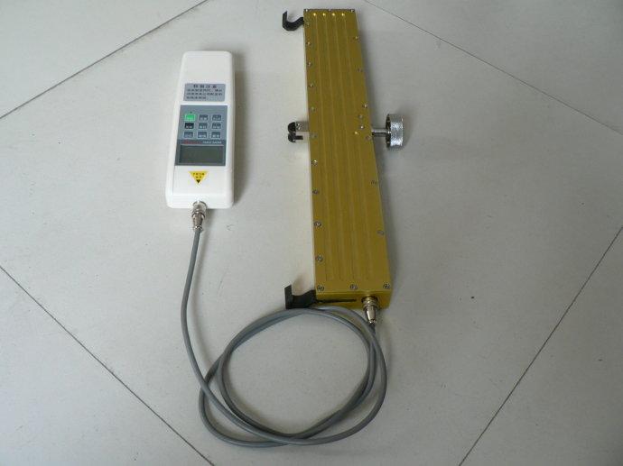 电梯绳索张力仪产品图片