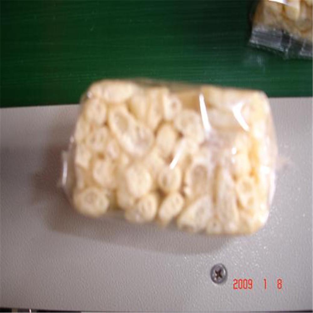 <strong>沙琪玛生产线 沙琪玛食品全自动包装机械 沙琪玛包装设计素材</strong>