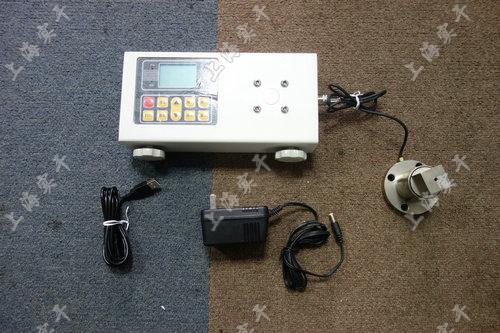 数显扭力测试仪-数显扭力测试仪