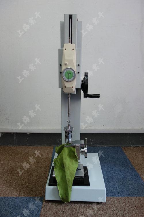 钮扣拉力检测机-SGNL钮扣拉力检测机