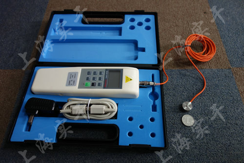 微型薄型拉压传感器图片