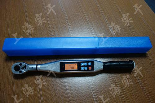 力矩扳手检测仪可检测数显扭矩扳手图片