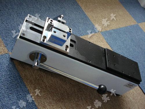 ?线束端子拉脱力测试仪-线束端子拉脱力测试仪厂家