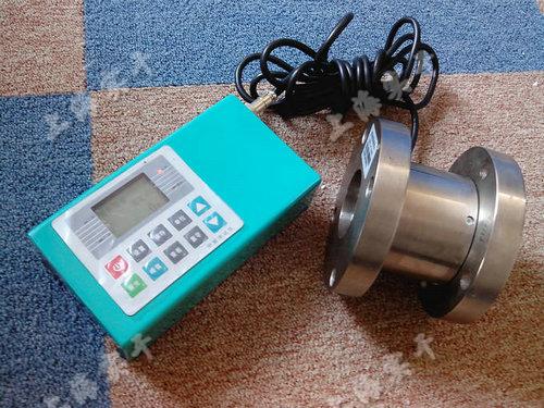 数显螺丝扭矩测试仪图片