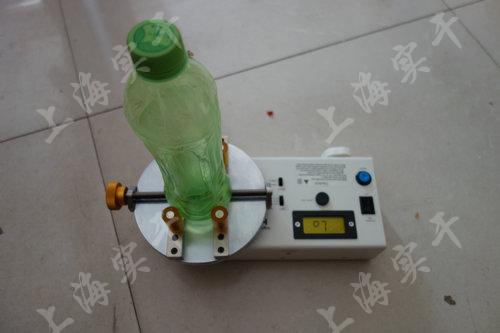 瓶盖扭力试验仪图片