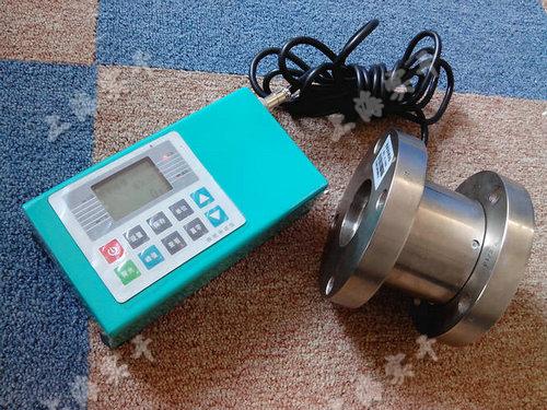 SGJN-100隔离开关力矩检测仪,10-100N.m隔离开关操作力矩检测仪价钱