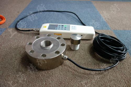轮辐式压力测试仪图片