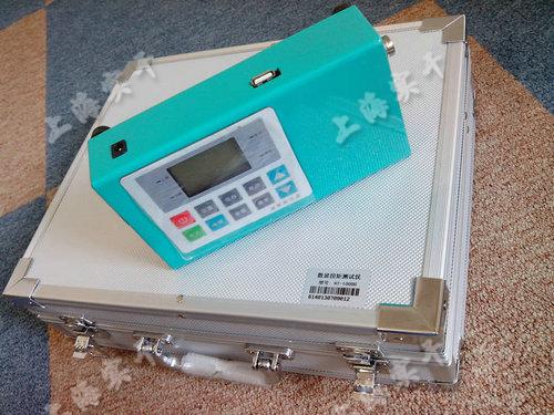 数显扭矩测量仪,500N.m以内的扭矩数显测量仪那个品牌好