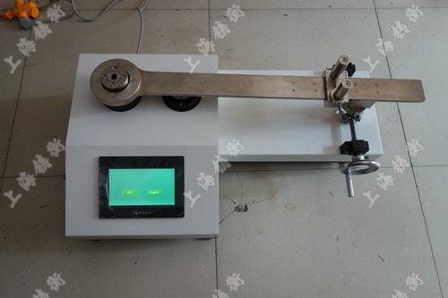 SGNJD扭矩扳手检定仪图片