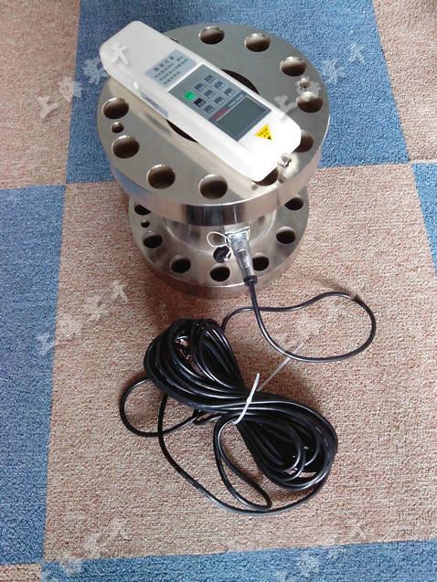 拉压传感器