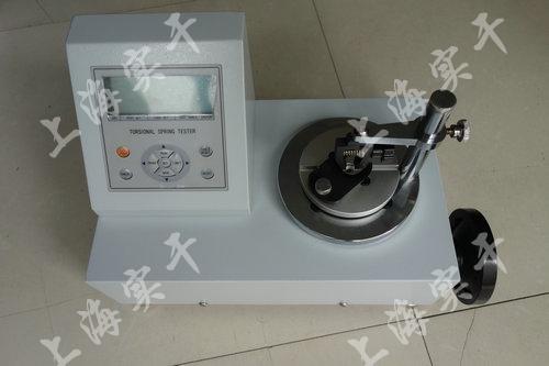 弹簧扭矩测试仪30N.m,科研机构检测智能扭矩弹簧测试仪厂家