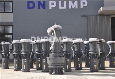 潜水轴流泵09045.jpg