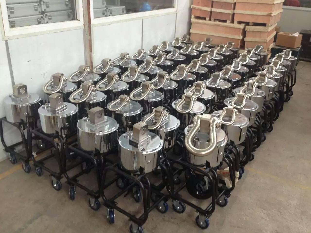 <strong><strong>50吨电子吊磅,50吨无线打印电子吊磅价格丨报价</strong></strong>
