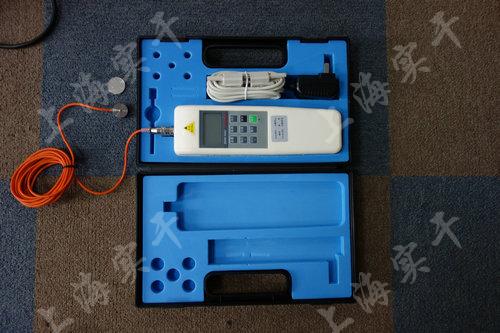 微型便携式推拉力计图片