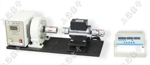 8000N.m马达扭矩测量仪/测量马达的输出扭矩仪生产厂家