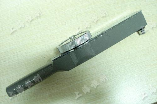 表盘扭矩扳手图片