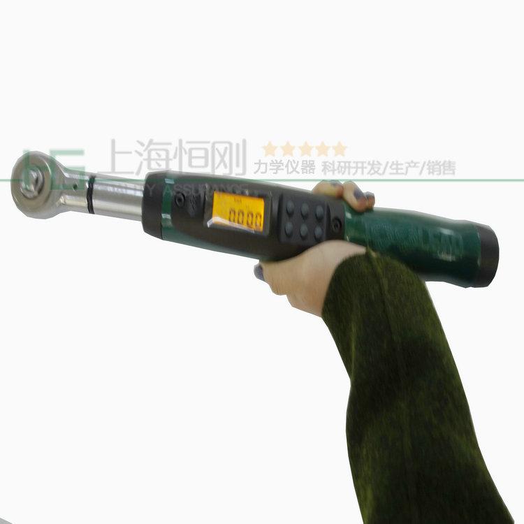 usb型数字扭力扳手图片