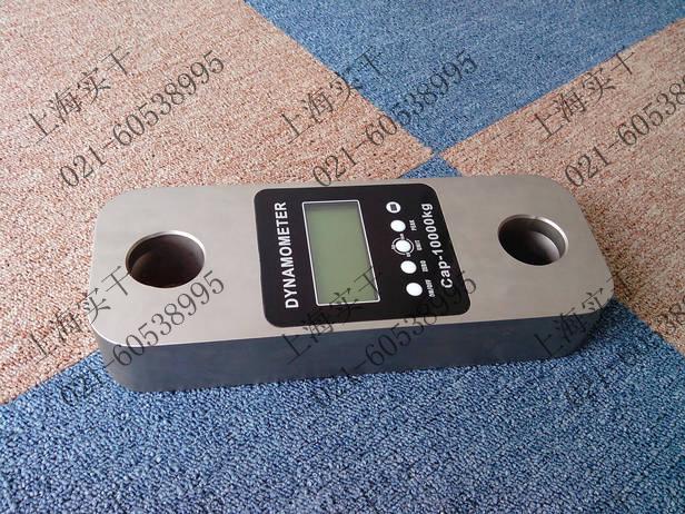 SG-DL-W3无线式测力计图片