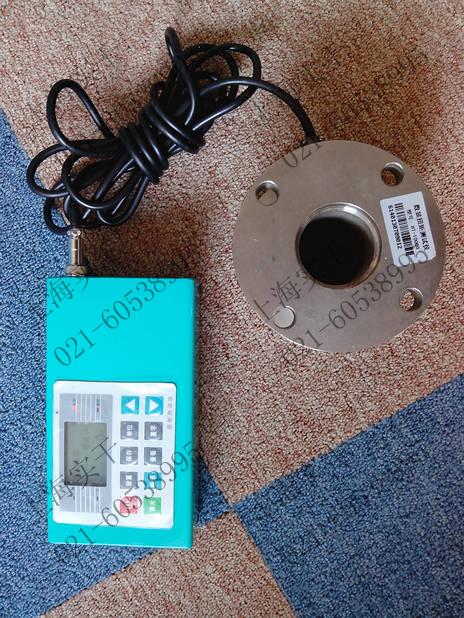SG-1000-5000N数显扭力测试机图片