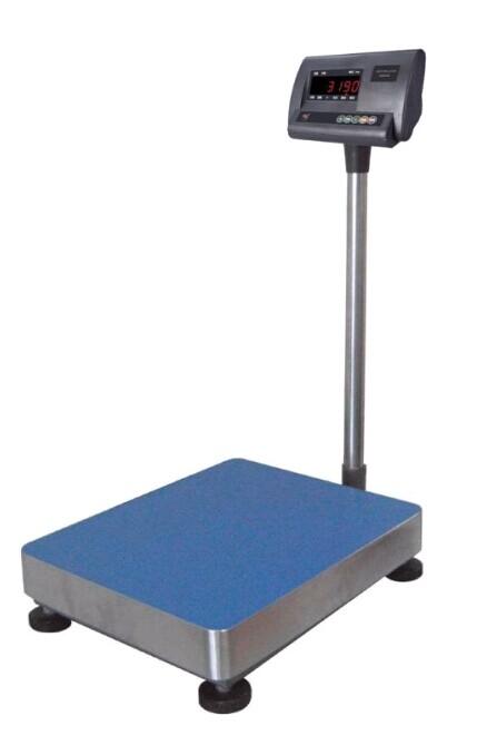 75公斤落地式台称,100公斤电子计重台秤价格